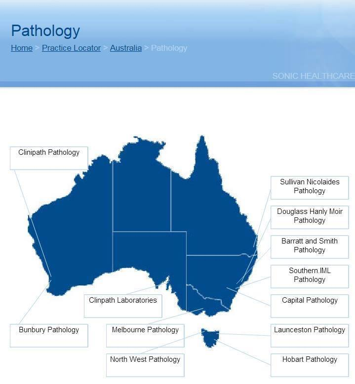 CIRS Screening and Diagnostic Testing - Toxic Mould Support Australia