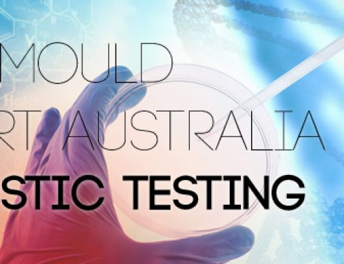 CIRS Screening and Diagnostic Testing