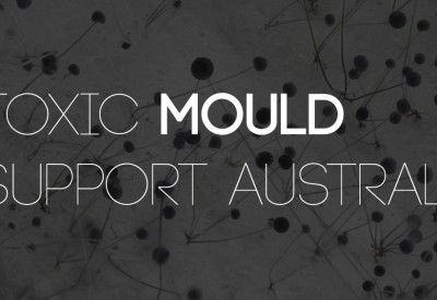 Toxic Mould Support Australia