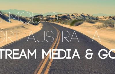 Mainstream Media Links